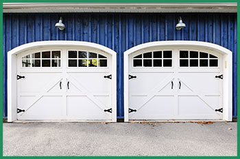 Quality Garage Door Service Benicia, CA 707-388-0019
